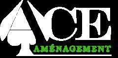 Ace Aménagement